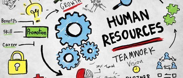 Human Resource NEOSYSWORLD