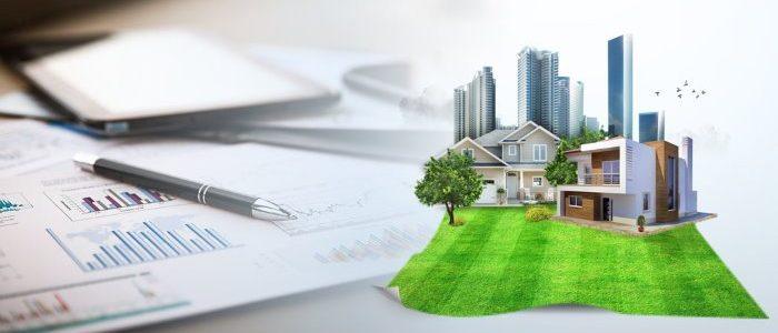 Real Estate NEOSYSWORLD