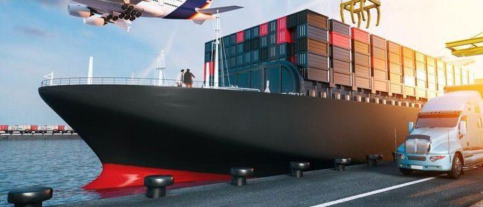 Shipping NEOSYSWORLD